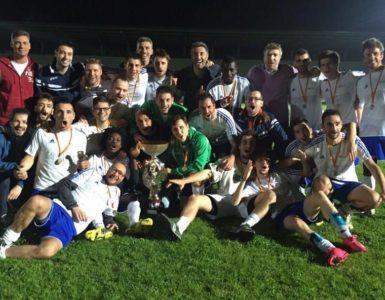 Conquistata la Coppa 'Città di Casale'! Trionfo storico!
