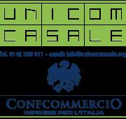 logo unione commercianti