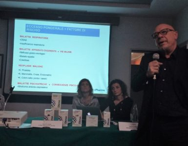 IN PERFETTA FORMA SENZA DIETE DA INCUBO: LA GALLERY