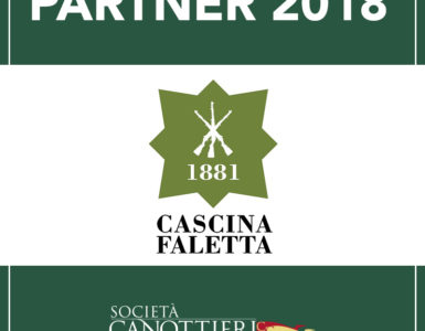 CASCINA FALETTA EVENT PARTNER 2018