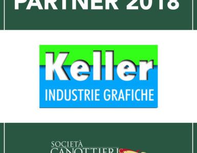 KELLER EVENT PARTNER 2018