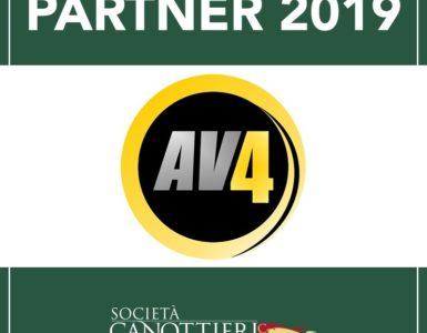 AV4 FRIEND PARTNER 2019