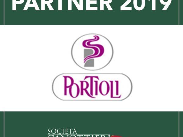 thumbnail_2 Partner 2019 IG Portioli