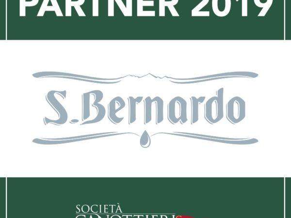 thumbnail_3 Partner 2019 IG san bernardo