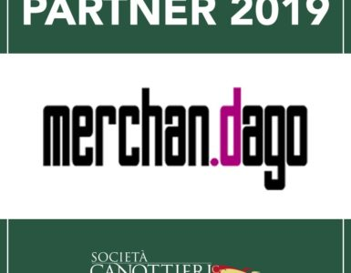 MERCHANDAGO, NUOVO EVENT PARTNER 2019