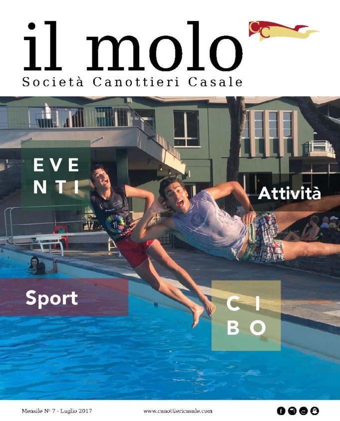 Molo Luglio-cover_Pagina_01