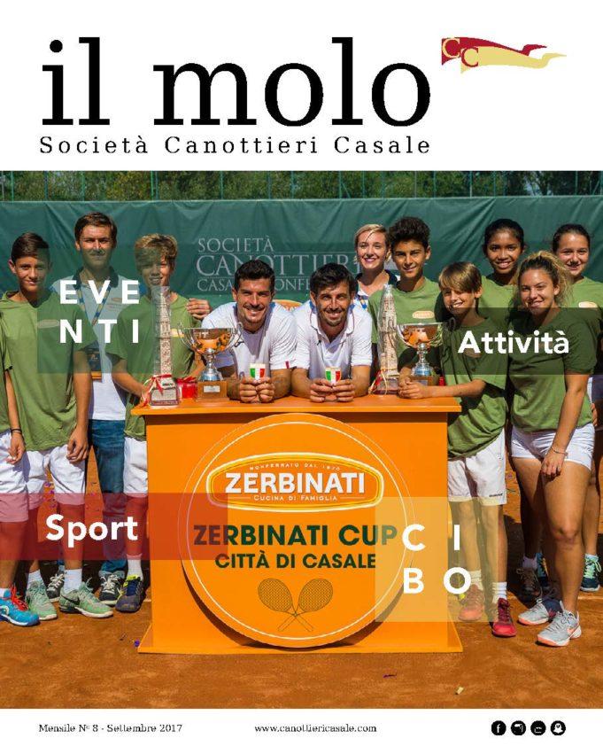 Cover Molo Settembre Web