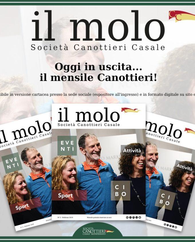 thumbnail_Il Molo IG2