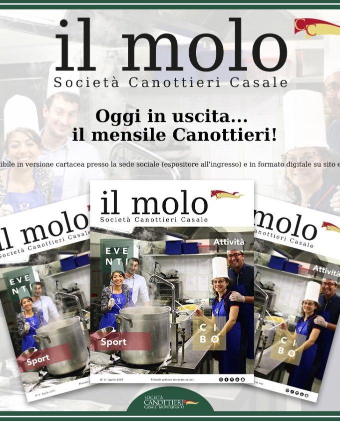 thumbnail_Il Molo IG 2