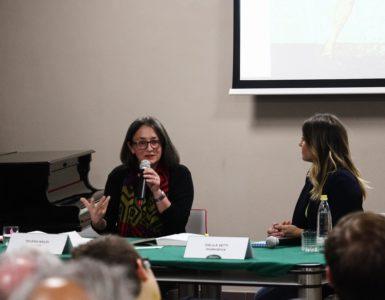 SALOTTO BIBLIOSPORT, IL TENNIS NELL'ARTE: LA GALLERY