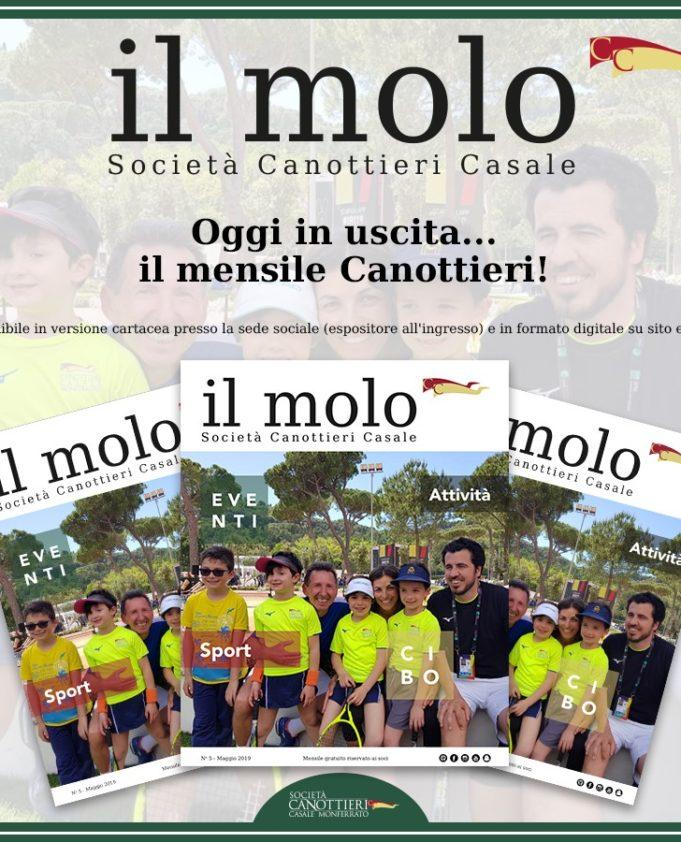 thumbnail_Il Molo IG2 oggi maggio 19
