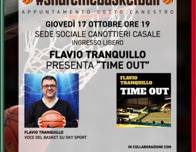 #SHARETHEBASKETBALL – APPUNTAMENTO SOTTO CANESTRO