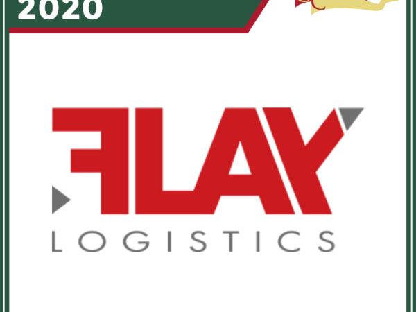 Flay1